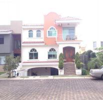 Foto de casa en venta en carruaje poniente 9, jardín real, zapopan, jalisco, 2222264 no 01