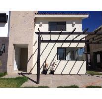 Foto de casa en venta en carrueje 80, residencial las plazas, aguascalientes, aguascalientes, 0 No. 01