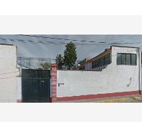 Foto de casa en venta en  285, san pedro zacatenco, gustavo a. madero, distrito federal, 2656398 No. 01