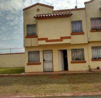 Foto de casa en venta en cartagena 53, 5 de mayo, tecámac, estado de méxico, 1577062 no 01