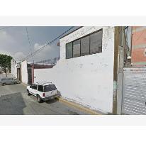 Foto de casa en venta en cartagena ñ, san pedro zacatenco, gustavo a. madero, distrito federal, 0 No. 01