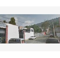 Foto de casa en venta en  nn, san pedro zacatenco, gustavo a. madero, distrito federal, 2693930 No. 01
