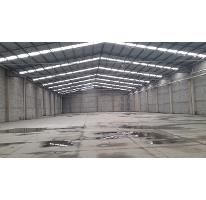 Foto de nave industrial en renta en  , cartagena, tultitlán, méxico, 2282055 No. 01