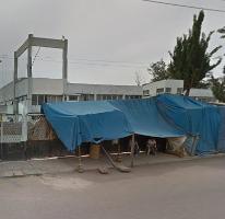 Foto de nave industrial en venta en  , cartagena, tultitlán, méxico, 3604961 No. 01