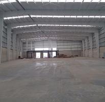Foto de nave industrial en renta en  , cartagena, tultitlán, méxico, 3979890 No. 01