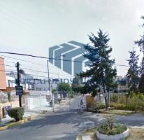 Foto de casa en venta en cartago 1, lomas estrella, iztapalapa, distrito federal, 4476435 No. 01