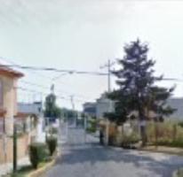 Foto de casa en venta en cartago 15, lomas estrella, iztapalapa, distrito federal, 0 No. 01