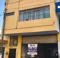Foto de casa en venta en carvajal , centro, mazatlán, sinaloa, 3641634 No. 01