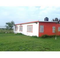 Foto de casa en venta en casa 1 , providencia, jesús maría, aguascalientes, 1960767 No. 01