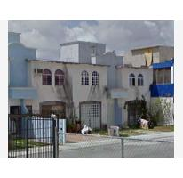Foto de casa en venta en hacienda de coyoc, villas otoch paraíso, benito juárez, quintana roo, 589151 no 01