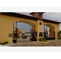Foto de casa en venta en  casa 2, la ponderosa, tultitlán, méxico, 2667797 No. 01