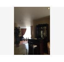 Foto de casa en venta en  casa 2, san andrés totoltepec, tlalpan, distrito federal, 2713046 No. 01