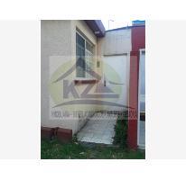 Foto de casa en venta en  casa 6, cristo rey, álvaro obregón, distrito federal, 2670308 No. 01