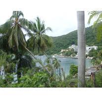Foto de casa en venta en pichilingue, pichilingue, acapulco de juárez, guerrero, 2119318 no 01