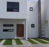 Foto de casa en condominio en venta en casa barcelona, jardines las etnias, torreón, coahuila de zaragoza, 2422453 no 01