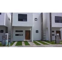 Foto de casa en condominio en venta en casa barcelona , jardines las etnias, torreón, coahuila de zaragoza, 2422453 No. 01