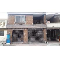 Foto de casa en venta en  , casa bella sector 1, san nicolás de los garza, nuevo león, 2793854 No. 01