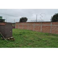 Foto de terreno habitacional en venta en  , casa bella, tuxpan, veracruz de ignacio de la llave, 1207049 No. 01