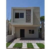 Foto de casa en venta en  , casa bella, tuxpan, veracruz de ignacio de la llave, 948767 No. 01