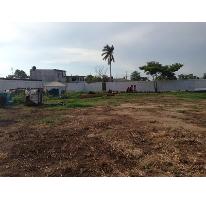 Foto de terreno comercial en renta en casa blanca 000, casa blanca 2a sección, centro, tabasco, 2692669 No. 01