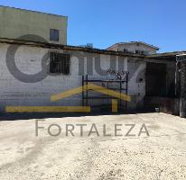 Foto de nave industrial en venta en casa blanca 13 , guanajuato, tijuana, baja california, 0 No. 01