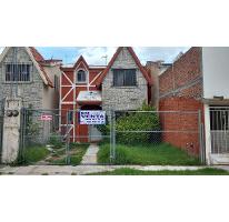 Foto de casa en venta en, casa blanca, aguascalientes, aguascalientes, 2427920 no 01