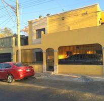 Foto de casa en venta en, casa blanca, hermosillo, sonora, 2300764 no 01