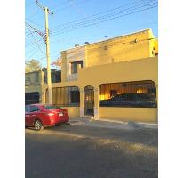 Foto de casa en venta en  , casa blanca, hermosillo, sonora, 2300764 No. 01
