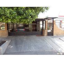 Foto de casa en venta en  , casa blanca, hermosillo, sonora, 2994433 No. 01