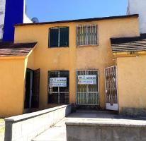 Foto de casa en venta en casa blanca ii , villas de xochitepec, xochitepec, morelos, 0 No. 01