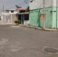 Foto de casa en venta en, casa blanca, metepec, estado de méxico, 1987776 no 01