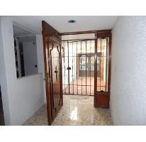 Foto de casa en venta en  , casa blanca, metepec, méxico, 2936834 No. 01