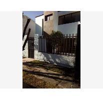 Foto de casa en renta en  , casa blanca, metepec, méxico, 2998711 No. 01