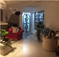 Foto de casa en venta en  , casa blanca, metepec, méxico, 3604227 No. 01