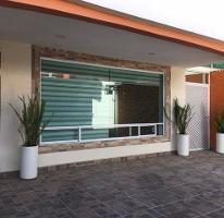 Foto de casa en venta en  , casa blanca, metepec, méxico, 3971552 No. 01
