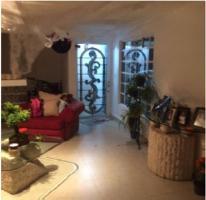 Foto de casa en venta en  , casa blanca, metepec, méxico, 4198926 No. 01