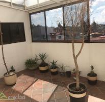 Foto de casa en venta en  , casa blanca, metepec, méxico, 4225984 No. 22