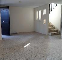 Foto de casa en venta en  , casa blanca, metepec, méxico, 0 No. 02