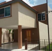 Foto de casa en venta en  , casa blanca, metepec, méxico, 4433469 No. 01
