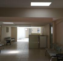 Foto de oficina en renta en, casa blanca, querétaro, querétaro, 1051577 no 01
