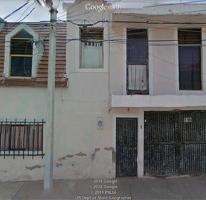 Foto de oficina en venta en, casa blanca, querétaro, querétaro, 1137095 no 01