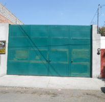 Foto de bodega en venta en, casa blanca, san juan del río, querétaro, 1855806 no 01