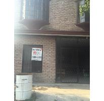 Foto de casa en venta en  , casa blanca, san nicolás de los garza, nuevo león, 2605441 No. 01
