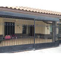 Foto de casa en venta en  , casa blanca, torreón, coahuila de zaragoza, 2657545 No. 01