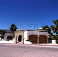 Foto de casa en venta en casa blanca villa 1, puerto peñasco centro, puerto peñasco, sonora, 223140 no 01