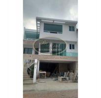 Foto de casa en venta en, casa blanca, xalapa, veracruz, 1839066 no 01