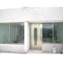 Foto de casa en venta en  , casa blanca, xalapa, veracruz de ignacio de la llave, 1117293 No. 01