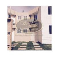 Foto de casa en venta en  , casa blanca, xalapa, veracruz de ignacio de la llave, 2691011 No. 01