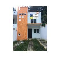 Foto de casa en venta en  , casa blanca, xalapa, veracruz de ignacio de la llave, 2799349 No. 01
