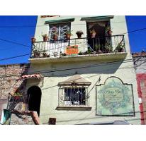 Propiedad similar 2127545 en Casa Colonial del Siglo XVII.